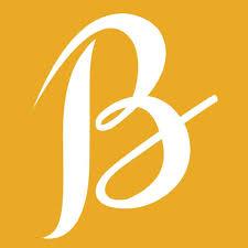 Công ty cổ phần young plus bumicafe thiêt kế website