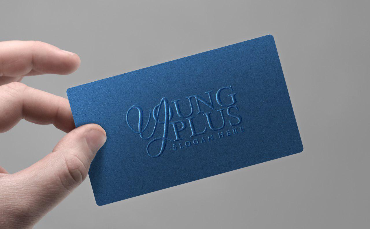 Giới Thiệu Young Plus